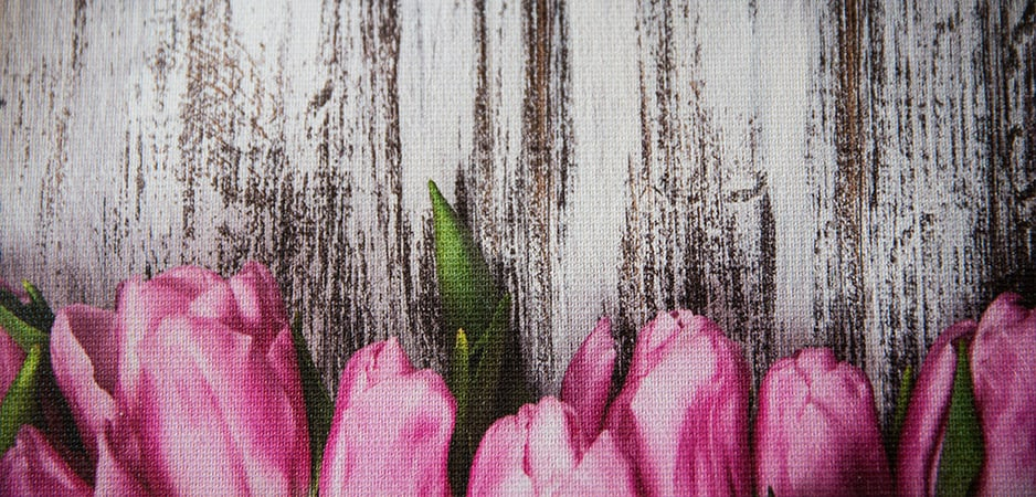 Cotton Canvas 350 Gr - Canvas In Cotone 350 Gr